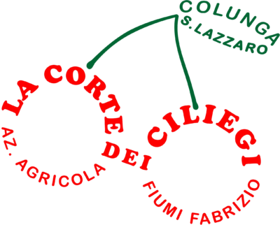 cropped-cropped-logo-CORTE-DEI-CILIEGI.png